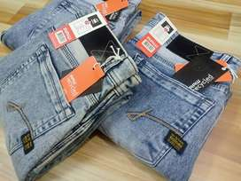 Wholesale New Mens Collection