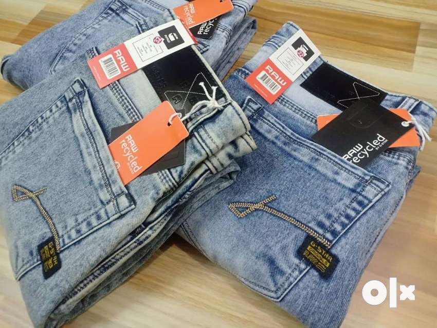 Wholesale New Mens Collection 0