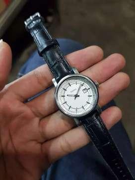 Watch Fossil ES3908
