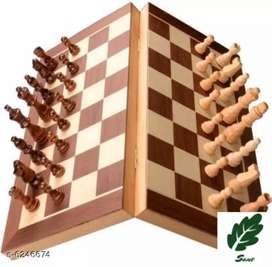 CHESS  MAGANET(ONLINE PRODUCT)