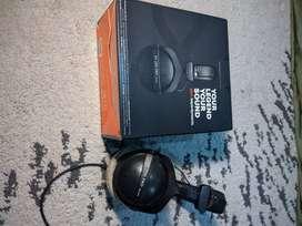 Headphone Beyerdynamic DT 770 (80 ohm)
