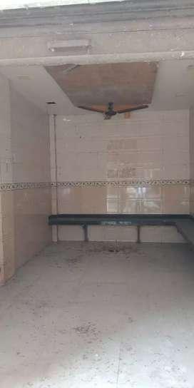 Shop for rent ground floor rent 16000