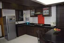 Individual Bunglow available in New Panvel near station