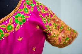 Tailor, women's tailor, pattern Master, cutting Master