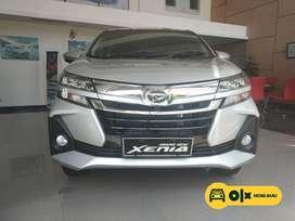 [Mobil Baru] DAIHATSU GRAND NEW XENIA Promo Dahsyat Spesial Akhir Tahu