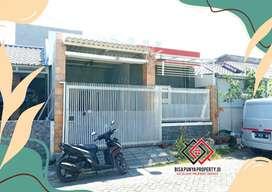 GRAND ROSE Dekat Natura Residence CASH/KPR Jenggolo Harga Nego