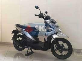 SKA MOTOR Honda Beat Street Tahun 2019