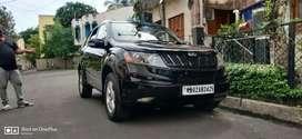 Mahindra XUV500 2012 Diesel 1st owner