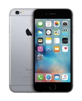 Apple iphone 6 -Brand New Piece