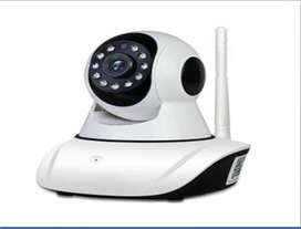 CCTV Wireless HD IP Wi-Fi CCTV Security Camera..191..jhkj