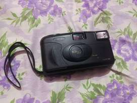 Two cameras for sale