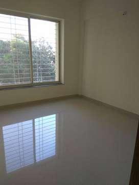 2 bhk luxury flat