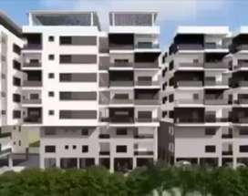 Flats for sale pre-launch @boduppal in low budget