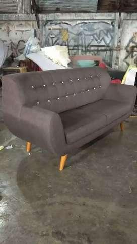 Beberapa sofa terbaru bs custom dan request warna