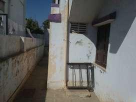 2BHK Independent House in Kaliyabid