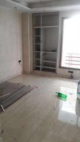 2bhk flat  new constitution on Road  property 55 Lac