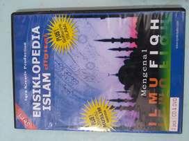Ensiklopedia Islam Digital 2