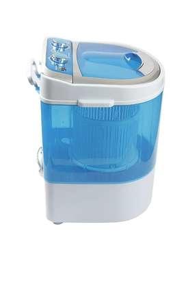 Mini Washing machine,new product