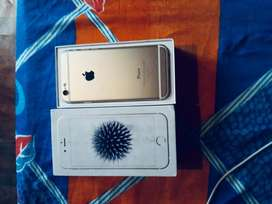 i phone 6 rose gold 32 gb
