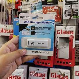 Flashdisk Sonyb 64 Gb Murah (Rave cell Sako (