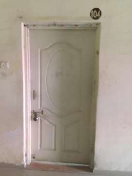 2BHK luxurious flat for rent