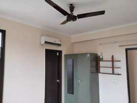 For family luxury 2 bhk flats for rent