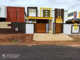 Ph house for sale