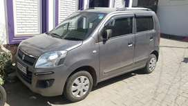 Want to sell my car wagon R (CNG ) excellent condition