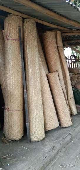 Pyan kulitan bambu
