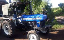 Vikal for the ceiling new tractor selling