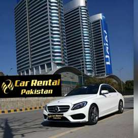 Rent a Car in Islamabad / Rawalpindi Land Cruiser  Prado, Audi, Civic
