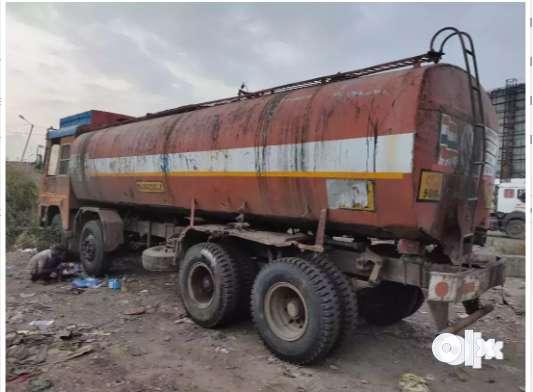 Ashok Leyland Truck 0