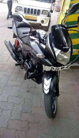 Sel my bike