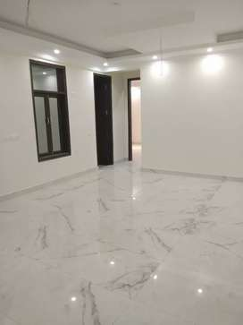3bhk flat for sale in chattarpur Brand new