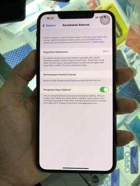 iphone xs max 256 gb original