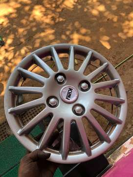 Wheel Cup for sale