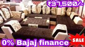 Bajaj finance loan Mela offer