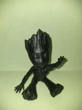 Jasa Printing 3D