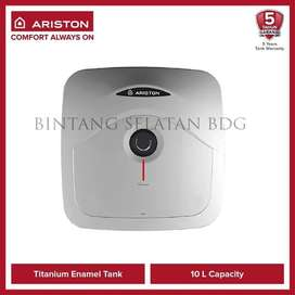 Water Heater Ariston AN10R