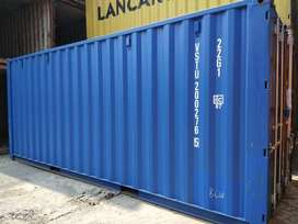 Container brand new 20gp