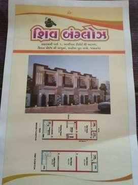 3 bhk duplex @mahalaxmi park