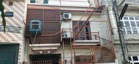 5 Marla 3 Story For Sale Johar Town A Block