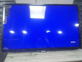 32 inch led tv low price