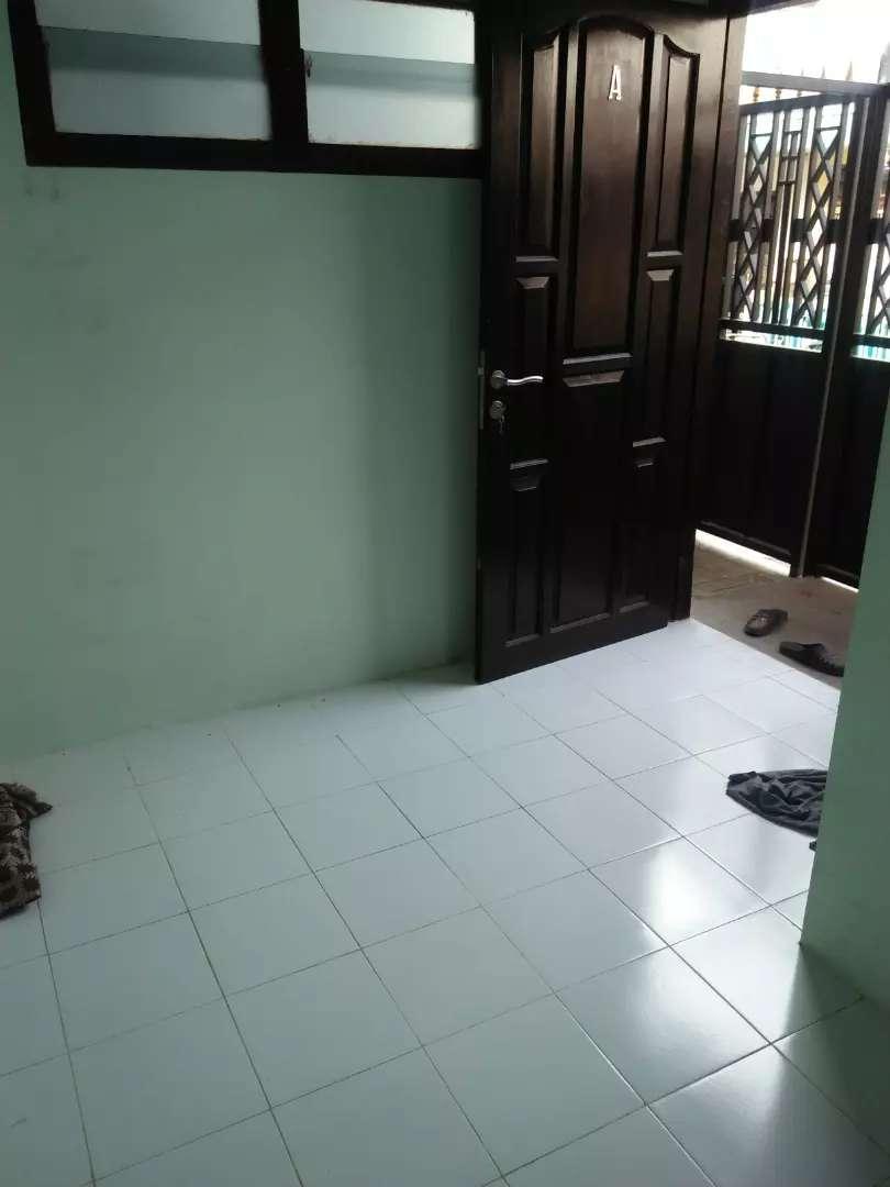 Kosan Nyaman, Bersih, Aman dekat kawasan wisata religi Ampel Surabaya 0