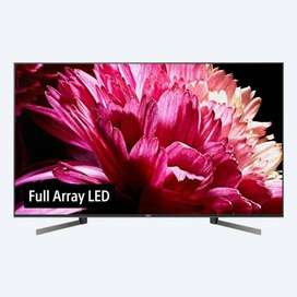 32 inch smart LED TV )) free live demo test )) call Now