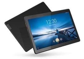 Lenova tablets M10 10.1 inch