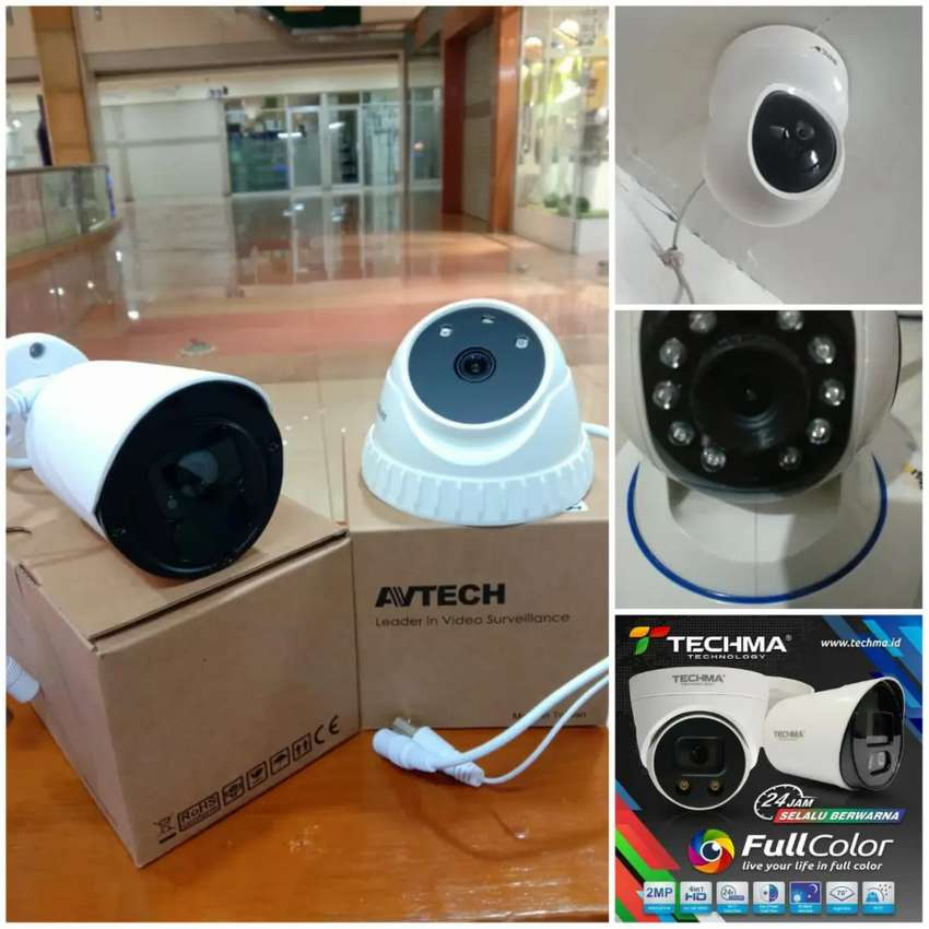 ANTENA PARABOLA SIDOARJO FREE IURAN ,KAMERA CCTV   teknisi langsung