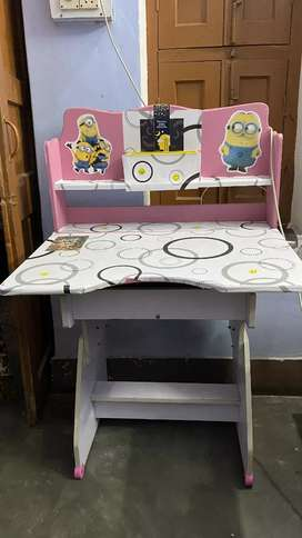 Kids furniture for sale
