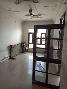 House for sale in thdc roshnabad navodya Nagar