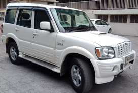 Urgent for sale no accident good condition